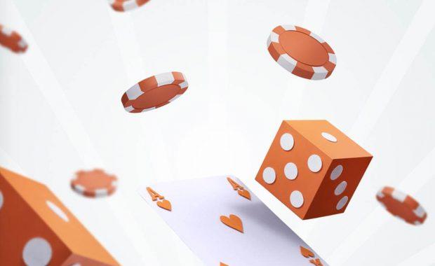 シンプルカジノ(Simple Casino)の登録方法