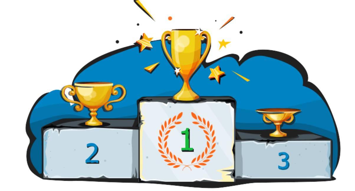 カジノエックスのトーナメントで賞金をゲット!