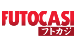 Futocasi