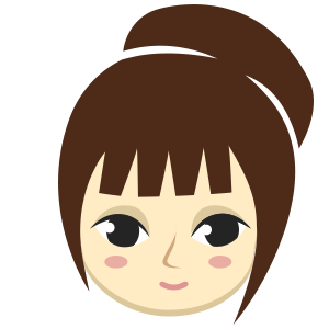 Asuka Profile Pic